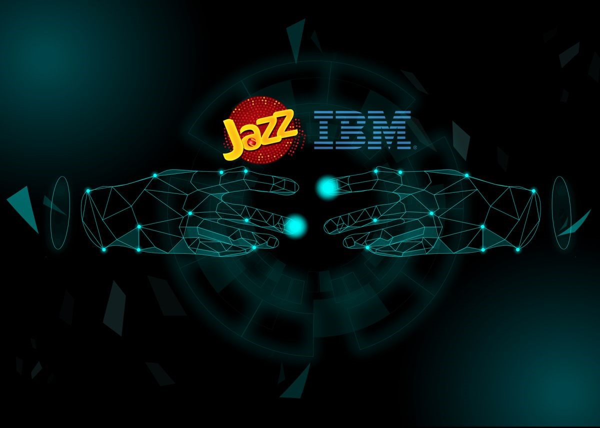 Jazz Utilizes IBM Cloud-Based Analytics to Personalize Customer Experiences