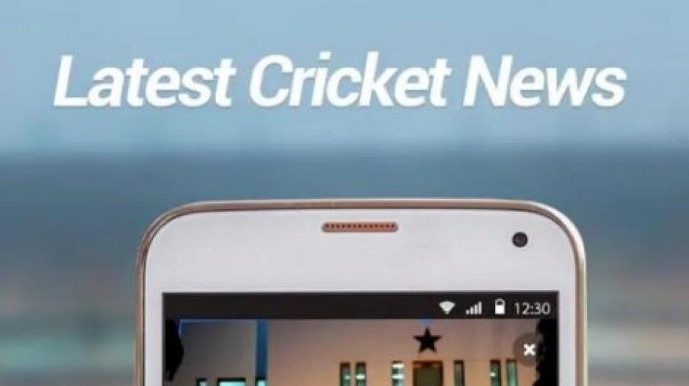 Catch the Cricket Season with Jazz