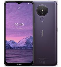 Nokia 1.4 (3/64)