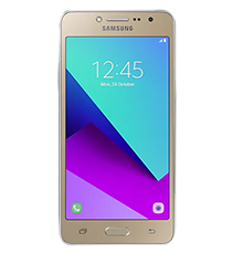 Samsung Grand Prime Plus 2018