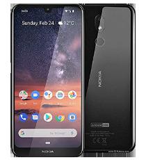 Nokia 3.2 (3/32)