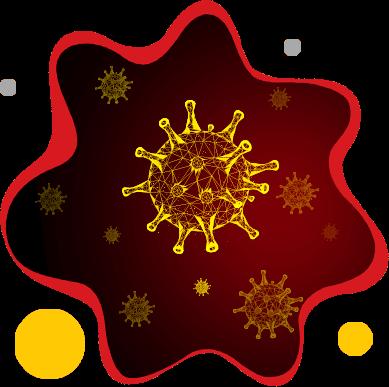 Jazz Coronavirus