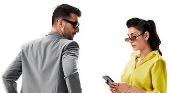 Postpaid J SMS