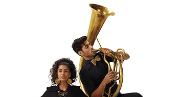 Postpaid Jazz Music