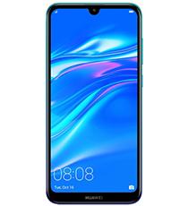 Y7 Prime 2019 32GB
