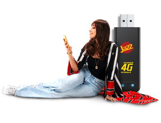 Jazz-Device